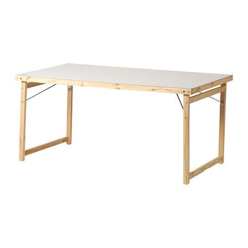 GÖRAN Bord  - IKEA