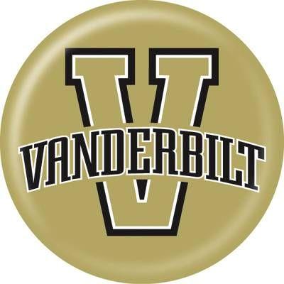 20 best images about vanderbilt university commodores on