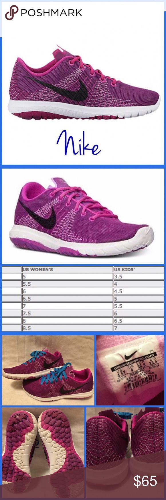 Innovative Shoe Size Chart On Pinterest  Baby Shoe Sizes Size 3 Baby Shoes