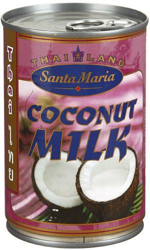 Бывает, хочешь что-то приготовить, читаешь рецепт, а там присутствует какой-то необычный ингредиент: кокосовое молоко, артишок, полента и многие другие.  Или начали что-то готовить и вдруг обнаружили…
