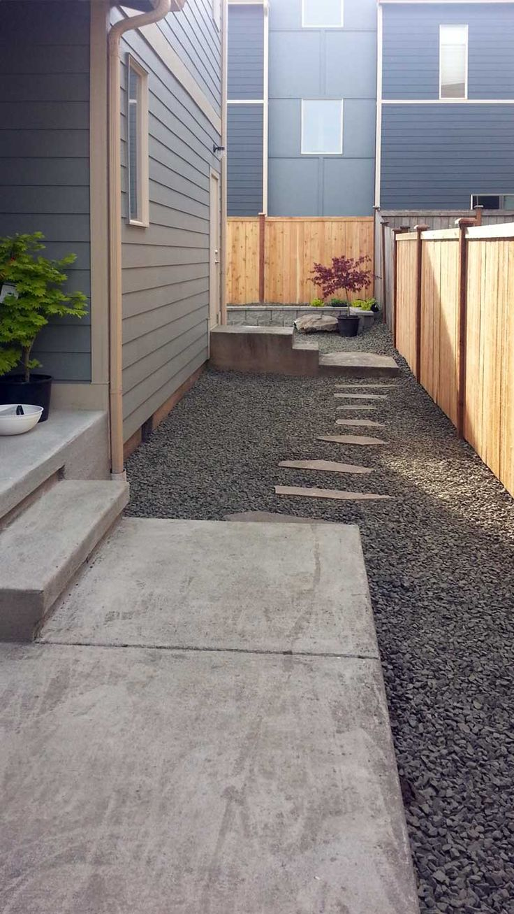 8 best low maintenance landscaping in tumwater hill images On low maintenance privacy landscaping