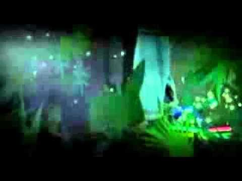 J Balvin - Ginza Remix Music HD New 2016 - Tronnixx in Stock - http://www.amazon.com/dp/B015MQEF2K - http://audio.tronnixx.com/uncategorized/j-balvin-ginza-remix-music-hd-new-2016/