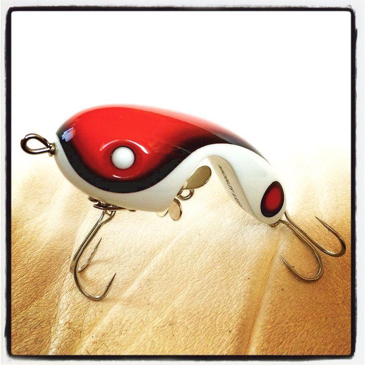 201 best airbrush images on pinterest airbrush fishing for Airbrushing fishing lures