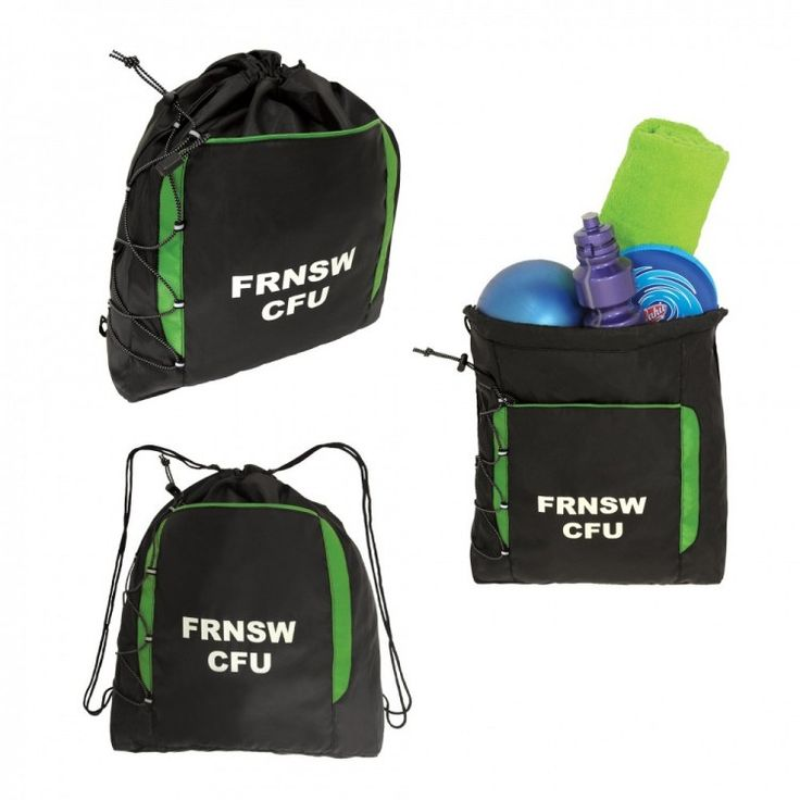 Find a huge collection of custom printed Aeon Bag with a cheap price express at Vivid Promotions Australia. It is fast and easy ordering of custom printed bags to get your name noticed! #customprintedAeonBag #promotionalbacksacks #printedbacksacks #PromotionalProductsAustralia #VividPromotions