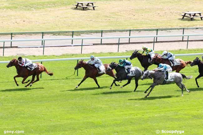 arrivée longchamp 18 4 13 14 12 - mardi 2.9.2014  nancy plat 16 chevaux mon choix 3 6 8 11 12 13 15 16 2 http://les-amis-du.pmu-pronostics.com