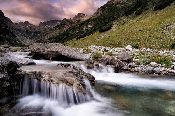 L'Italia candida le #Alpi Marittime a Patrimonio dell'umanità goo.gl/TffZhd | #UNESCO #heritage #paesaggioitaliano https://t.co/GagmOXHJ5Z
