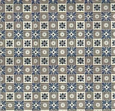 202 Best Images About Miniature 1 12 Tiles And Bricks On