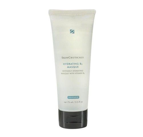 Hydrating B5 Masque, 75 ml. - Skinceuticals
