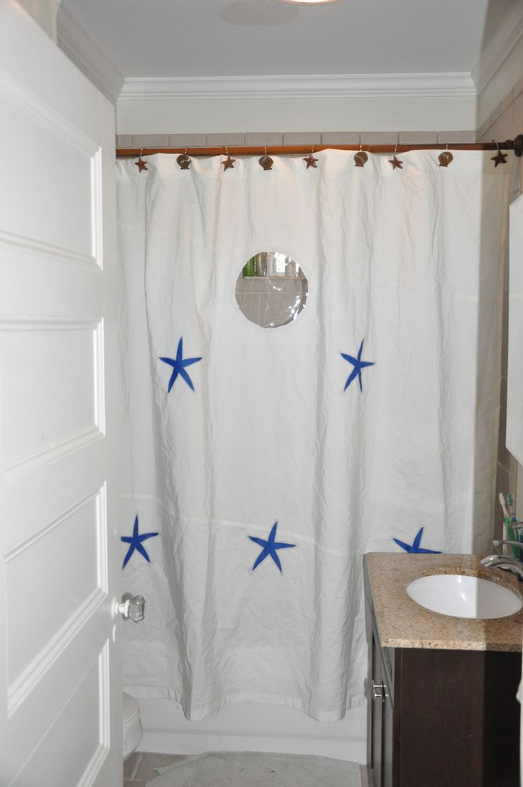 48 Best Nautical Look Images On Pinterest Bathroom Ideas