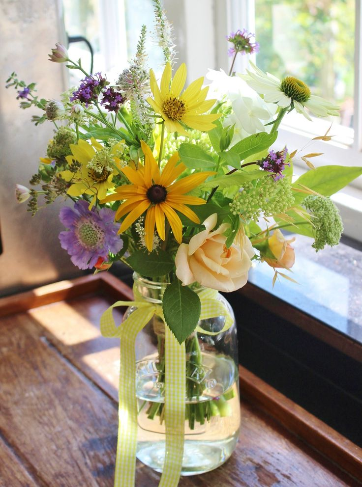 Lock Cottage Flowers for a 70th birthday :) http://lockcottageflowers.wix.com/lockcottageflowers