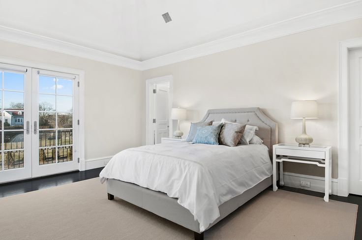 Image Result For What Is The Best Paint Color For A Bedroom