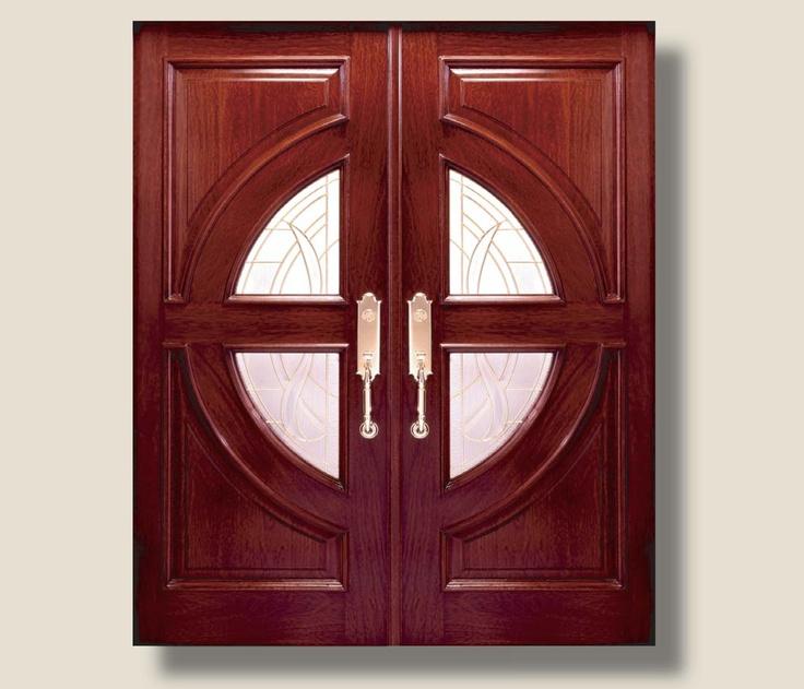 Hurricane Proof Front Doors Impact Doors Hurricane Door