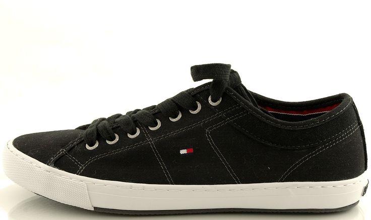 http://zebra-buty.pl/model/5598-trampki-tommy-hilfiger-walker-1d-black-2051-414