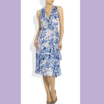 tea-length-dress-click-to-read.jpg 400×400 pixels