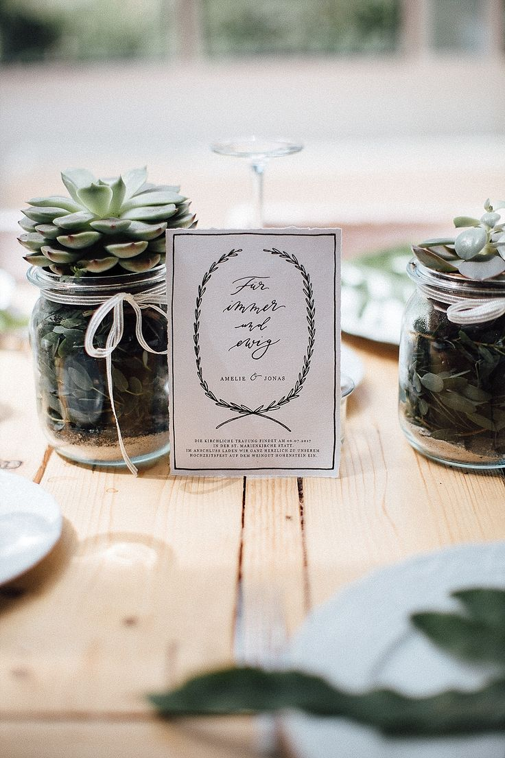 599 besten Hochzeitspapeterie und Hochzeitseinladungen I Wedding