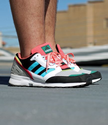 BUY White Mountaineering X Adidas EQT Support Future