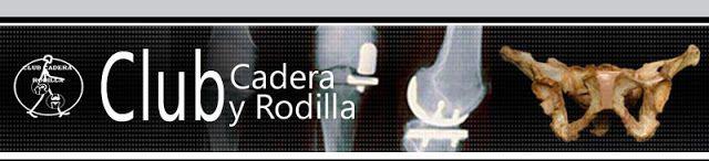 Clínica Especializada en Rodilla: Clínica Especializada en Enfermedades de la Rodill...