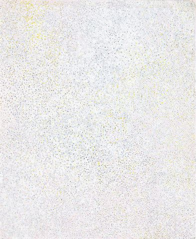 Painting 04G022, 2004