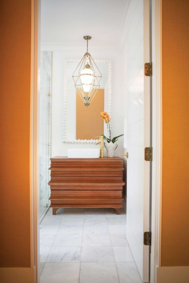 hinkley lighting carries many retro brass spectra interior hanging light fixtures that can be used to enhance the appearance and lighting of any home