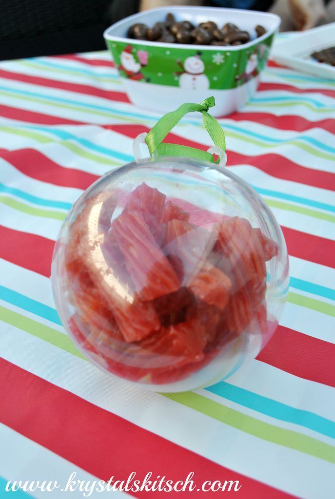 25  unique homemade ornaments ideas on pinterest