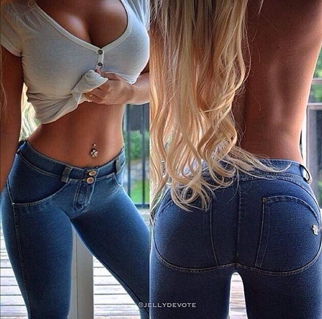 big black ass sexy-tjejer