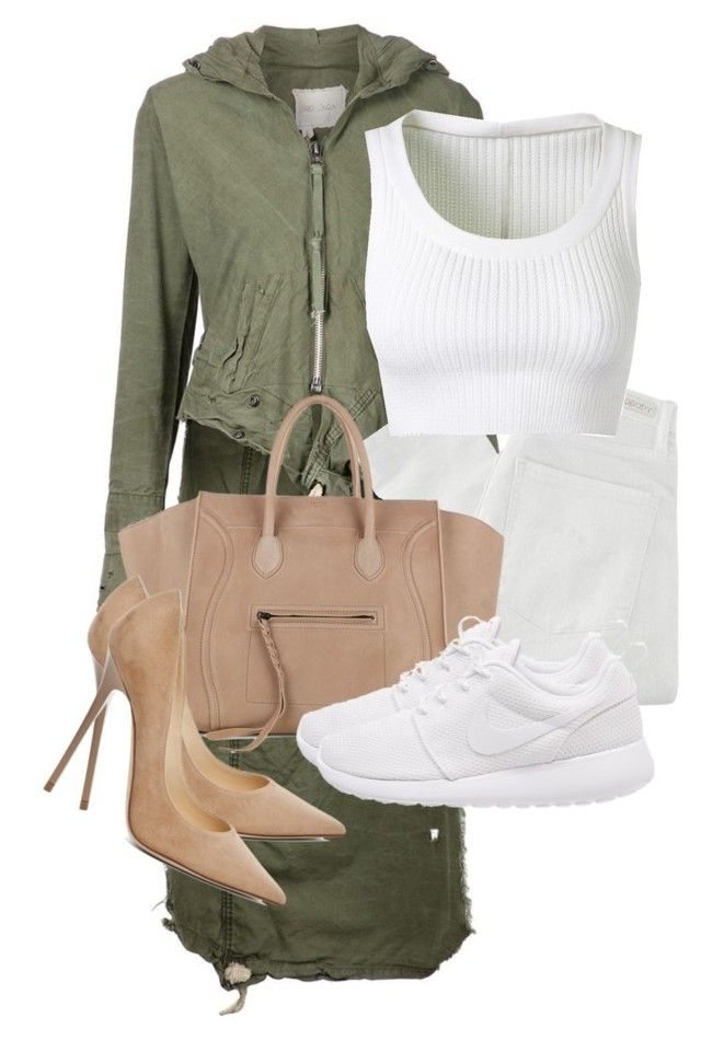 """""""Untitled #2369"""" by xirix ❤ liked on Polyvore"""