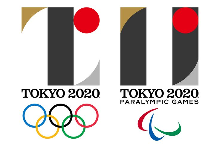 Tokyo 2020 - Tokyo Olympic and Paralympic Games Organizing Committee