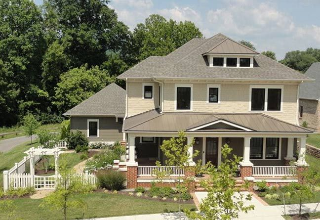 Image Result For Image Result For Home Addition Ideas For Bungalows