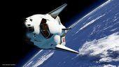 Mantis Society Study Center: Dream Chaser to use Europe's next-generation docki...