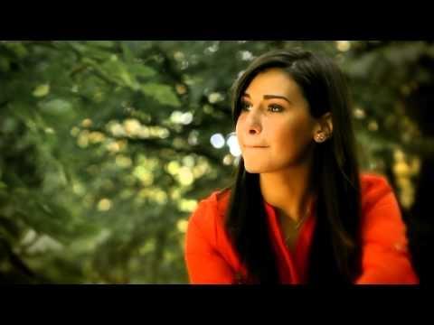 Alina Eremia - Heavy on My Heart (cover) in Pariu cu viata