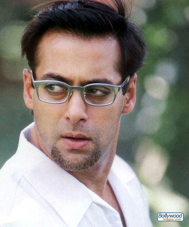 Tasty Bollywood star Salman Khan