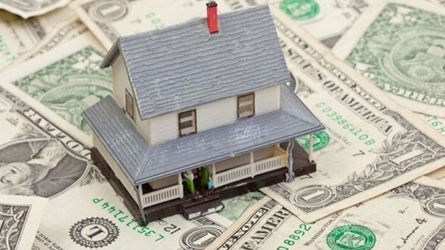 Check! What are the conditions for getting a secured loan. Get more here http://www.one2oneloans.net