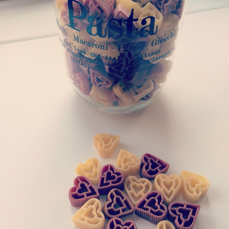 Lovely pasta by Sissa (sissastyle @ Imstagram)