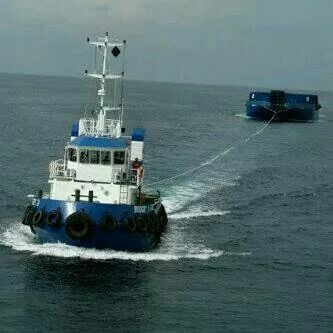 Rent For Tug Boat,Barge,Tongkang,Sea Truck,Lct,speed boat,Tanker,Spob. Pls Fyi Whatsap me 083871819463