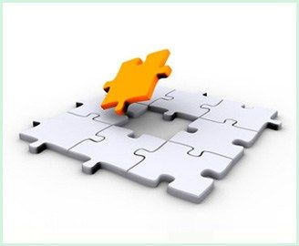 Ammyy Admin – solu – es para partilha e controlo remoto do ambiente de trabalho #ambiente #de #trabalho #remoto, #controlo #remoto, #software #de #acesso #remoto, #administrao #remota #de #servidores, #administrao #de #sistemas, #resumo #de #solues, #administrao #remota, #administrao #de #redes, #controlo #de #computadores #distncia, #acesso #a #um #pc #distncia…