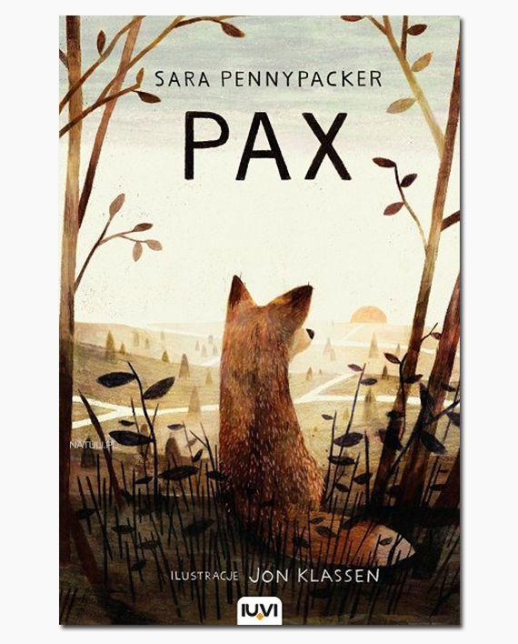 Sara Pennypacker oddaje w nasze ręce pięknie napisaną, wprost urzekającą opowieść o dorastaniu i najistotniejszych prawdach, które decydują o tym, kim jesteśmy. Dynamiczna akcja, głębokie emocje i uniwersalne tematy czynią z tej książki nowoczesną klasykę na miarę Małego Księcia.
