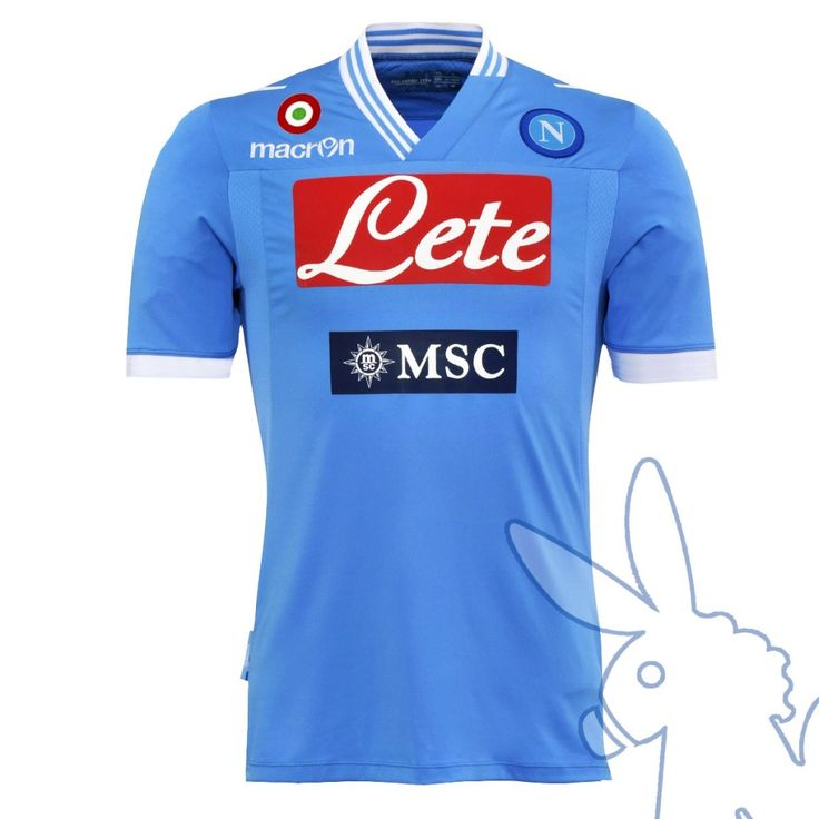 We offer Napoli Home Soccer Jersey Shirt Cheap Soccer Jerseys,four from  Soccer Jerseys Wholesale.
