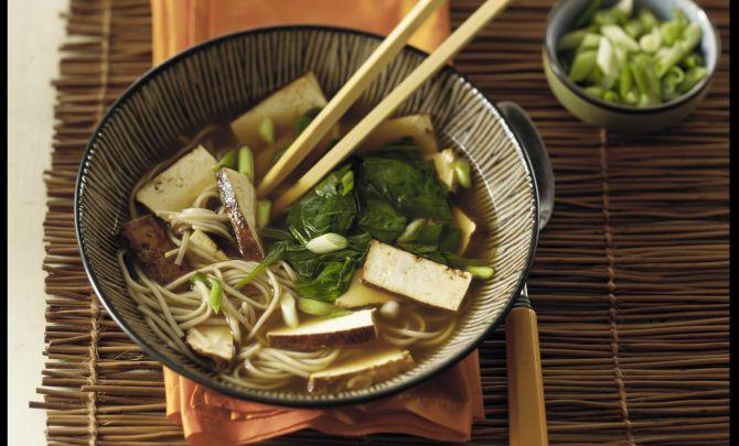 ... guru 18 likes see more 1 lazy day peanut noodle salad 101cookbooks com