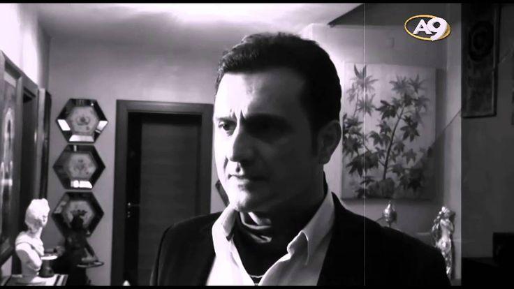 Siyah Gül filmini A9 TV Sunar..