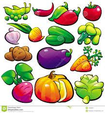 Αποτέλεσμα εικόνας για λαχανικά
