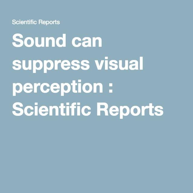 Best  Scientific Reports Ideas On   Scientific Method