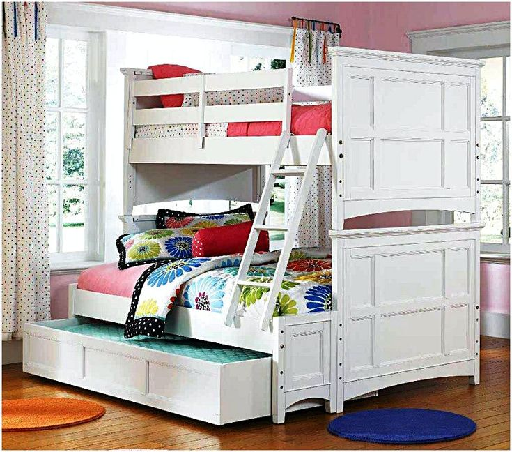 The 25+ best Ikea teen bedroom ideas on Pinterest   Cute bedroom ...