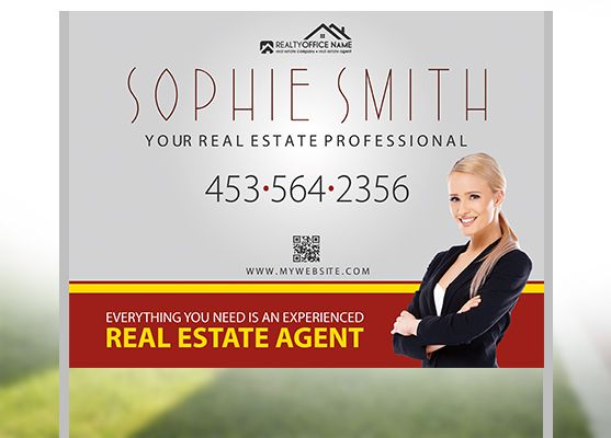 5 Signs That Youre a Good Real Estate Agent
