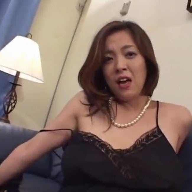Xrated and asian porno