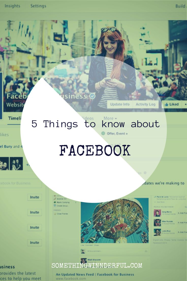 Check out these 5 tips for facebook fan pages!