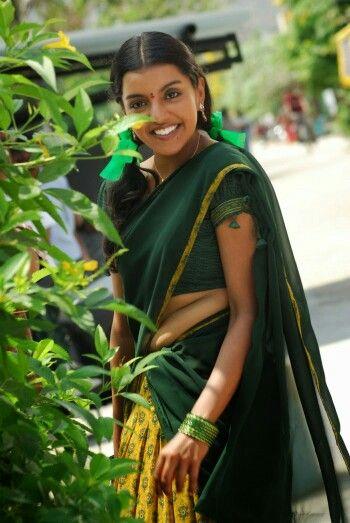 bangla xxx colege photos nakit