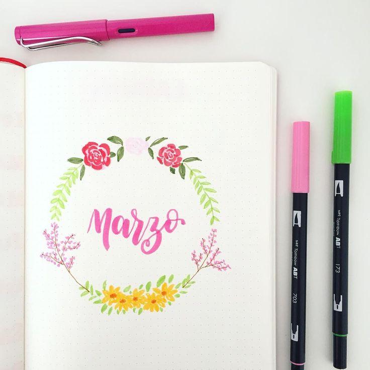 Bienvenido Marzo!!! Que ganas tengo de ver flores por todas partes  que por si aún no lo sabéis me dan la vida!!!! No puedo vivir sin flores!! Alguien más como yo?⠀