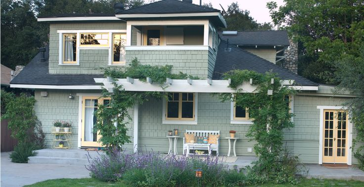silver fern exterior colors inspirations environmental on behr exterior house paint photos id=48374