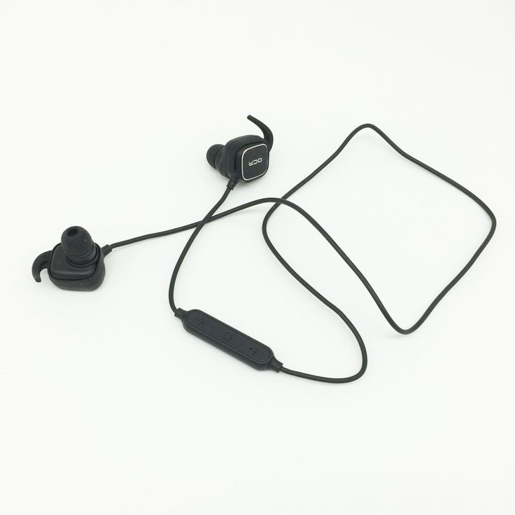 36.00$  Buy now - https://alitems.com/g/1e8d114494b01f4c715516525dc3e8/?i=5&ulp=https%3A%2F%2Fwww.aliexpress.com%2Fitem%2Faudifonos-gamer-fone-de-ouvido-com-microfone-earbuds-gaming-headset-headphone-bluetooth-TBE254N%2F32705071167.html - audifonos gamer fone de ouvido com microfone earbuds gaming headset headphone bluetooth TBE254N# 36.00$
