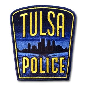 Police patch http://www.symbolarts.com/custom-products/patches/